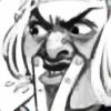 Fishslapping's avatar