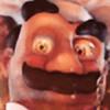 fishsnack's avatar