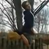 fishsticks213's avatar