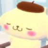 Fishstiqs's avatar