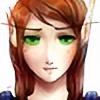 Fishstronaut's avatar