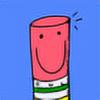 fishtalkcomics's avatar