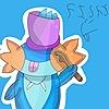 Fishthemudkip's avatar