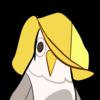 Fishtra's avatar