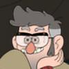 fishwaifu's avatar