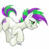 fishwane's avatar
