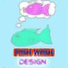 FishWishDesign's avatar