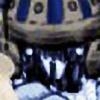 fishwithglasses's avatar