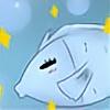 Fishy-Cat's avatar