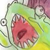 fishy-go-rawr's avatar