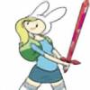fishy42762's avatar