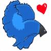 Fishy716's avatar