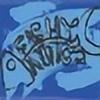 FISHYANTICS's avatar