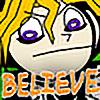 Fishybanana's avatar