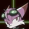 fishybananaz's avatar