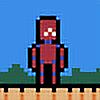 FishyBoy42's avatar