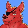 FishyDrago's avatar