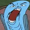fishyfaceplz's avatar