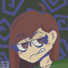 FishyFan31's avatar