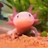 FishyFeathers's avatar