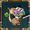 FishyFerping101's avatar