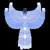 Fishygutz's avatar