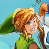 fishykays's avatar