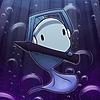 fishyListener's avatar