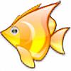 fishypie's avatar