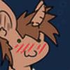 fishypony's avatar