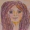 fishyroo's avatar