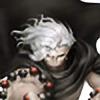 fishysmells's avatar