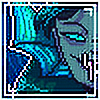 fishystamps's avatar