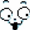 fishystickss's avatar