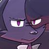 FishyTishay's avatar
