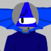 Fishytron924's avatar