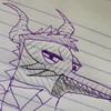 FisicMdragon's avatar