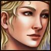 FiSilva's avatar