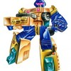 fisitrons-datalogs's avatar