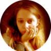 FiskBenA's avatar