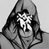 fiskos01's avatar