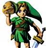 Fiskosoro's avatar