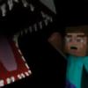 FiskoToodles's avatar