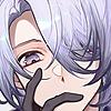 fisnishan's avatar