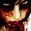 fiso227's avatar