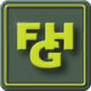 fission1's avatar