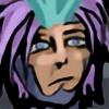 fissionessence's avatar