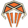 FissionMetroid101's avatar