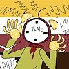 fisstix's avatar