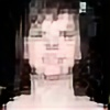 Fissy70's avatar